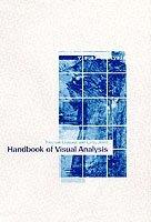 bokomslag Handbook of visual analysis