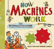 bokomslag How Machines Work