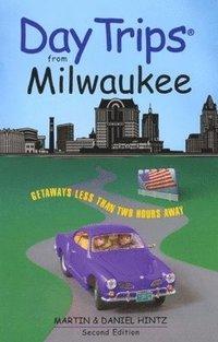 bokomslag Econoguide Buying Or Leasing A Car