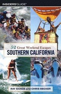 bokomslag Open Canoe Technique