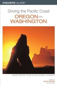 bokomslag Econoguide Cruises