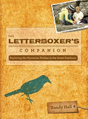 bokomslag Letterboxer's Companion
