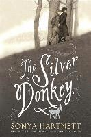 bokomslag The Silver Donkey