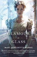bokomslag Glamour in Glass