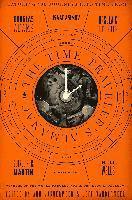 bokomslag Time Traveler's Almanac