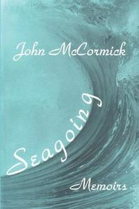 bokomslag Seagoing