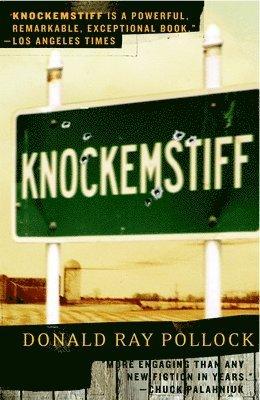 Knockemstiff 1