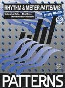bokomslag Rhythm and Meter Patterns
