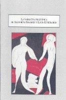 bokomslag La Narrativa Polifonica De Almudena Grandes Y Lucia Extebarria
