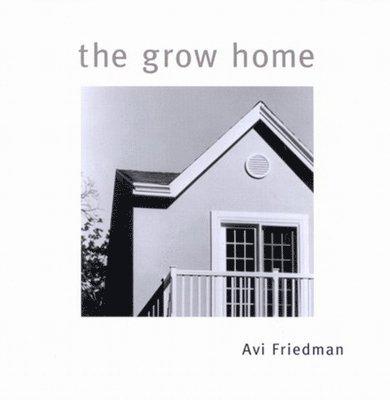 The Grow Home 1