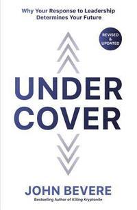 bokomslag Under Cover