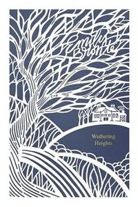bokomslag Wuthering Heights (Seasons Edition -- Winter)