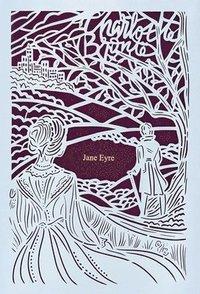 bokomslag Jane Eyre (Seasons Edition -- Summer)