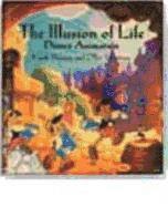 bokomslag Illusion Of Life