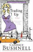 bokomslag Trading Up