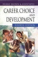 bokomslag Career Choice and Development