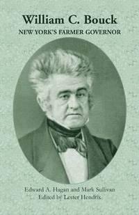 bokomslag William C. Bouck