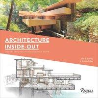 bokomslag Architecture Inside-Out