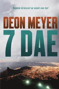bokomslag 7 Dae