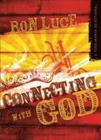 bokomslag Connecting with God