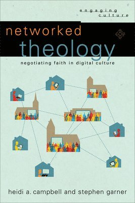 Networked Theology 1