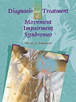 bokomslag Diagnosis and Treatment of Movement Impairment Syndromes