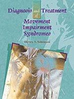 bokomslag Diagnosis and Treatment of Movement Impairment Syndromes
