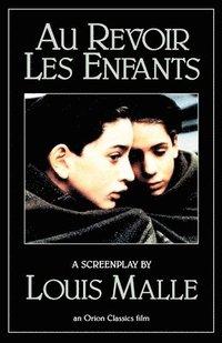 bokomslag Au Revoir les Enfants