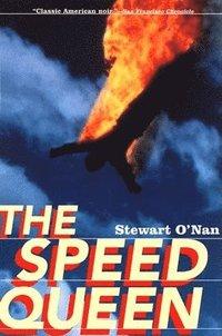 bokomslag The Speed Queen