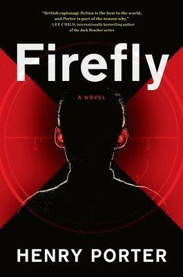bokomslag Firefly