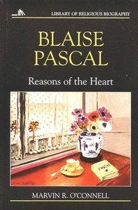 bokomslag Blaise Pascal