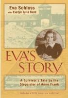 bokomslag Eva's Story