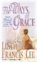 bokomslag The Ways of Grace