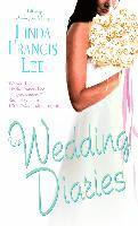 bokomslag The Wedding Diaries