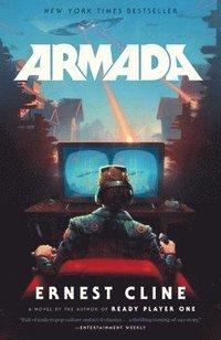 bokomslag Armada