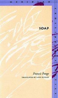 bokomslag Soap