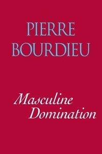 bokomslag Masculine Domination