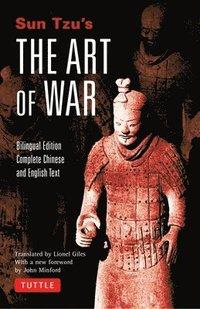 bokomslag Sun Tzu's 'Art of War'