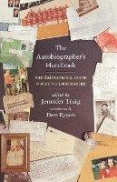 bokomslag The Autobiographer's Handbook: The 826 National Guide to Writing Your Memoir