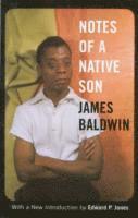 Notes of a Native Son 1