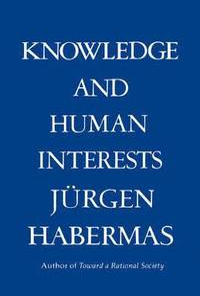 bokomslag Knowledge and Human Interests