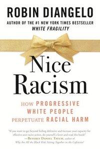 bokomslag Nice Racism