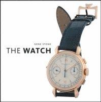 bokomslag Watch