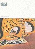 bokomslag Masters of Art: Dali