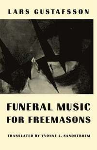 Funeral Music for Freemasons