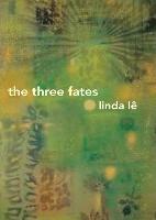 bokomslag The Three Fates