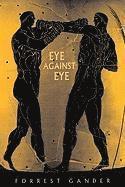 bokomslag Eye Against Eye