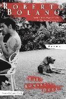 bokomslag The Romantic Dogs