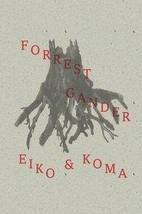 bokomslag Eiko and Koma