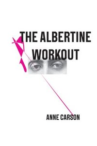 bokomslag The Albertine Workout